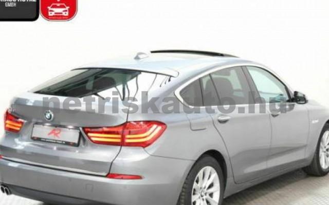 BMW 530 Gran Turismo személygépkocsi - 2993cm3 Diesel 55546 2/7