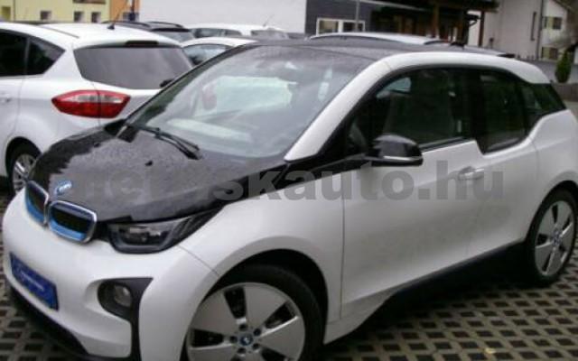 BMW i3 személygépkocsi - cm3 Kizárólag elektromos 55883 2/7