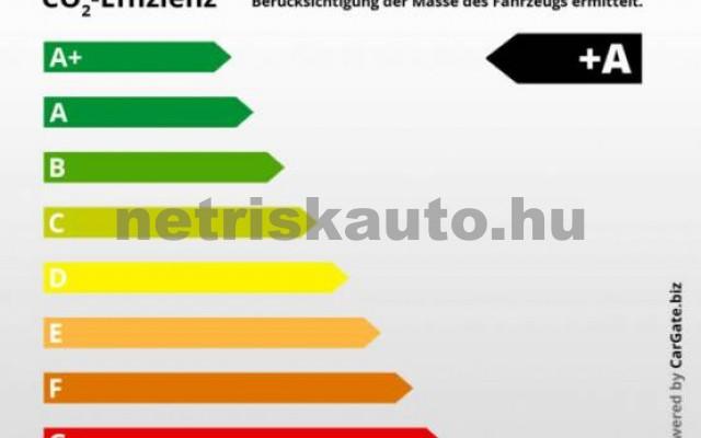 BMW 220 személygépkocsi - 1995cm3 Diesel 42609 7/7