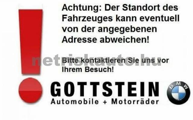 BMW 535 személygépkocsi - 2993cm3 Diesel 42867 7/7