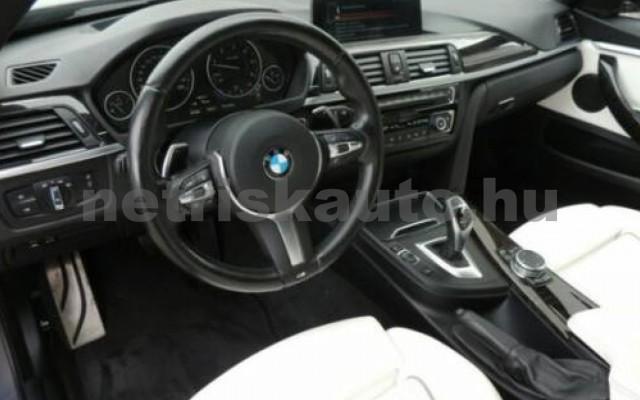 BMW 435 Gran Coupé személygépkocsi - 2993cm3 Diesel 55485 6/7