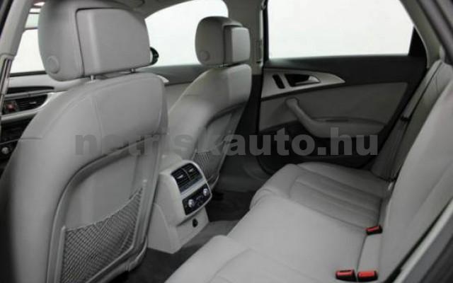 AUDI A6 személygépkocsi - 2995cm3 Benzin 42413 7/7