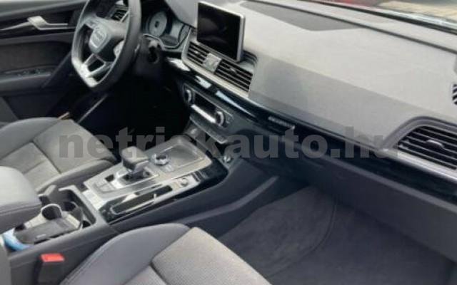 SQ5 személygépkocsi - 2967cm3 Diesel 104921 9/12