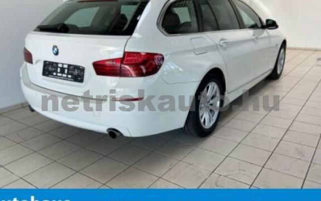 BMW 535 személygépkocsi - 2993cm3 Diesel 55551 4/7