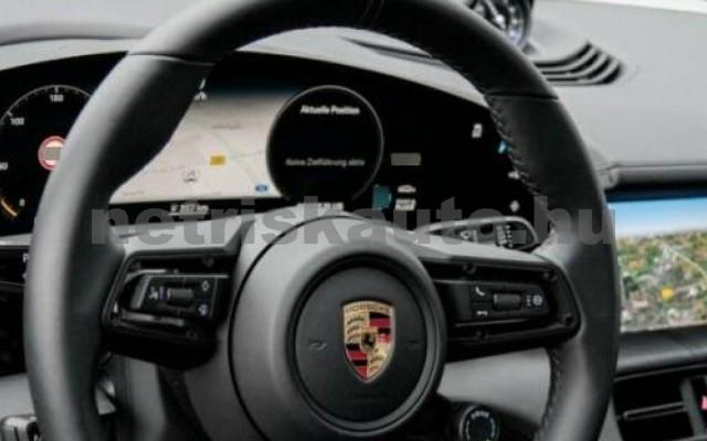 Taycan személygépkocsi - cm3 Kizárólag elektromos 106324 6/9