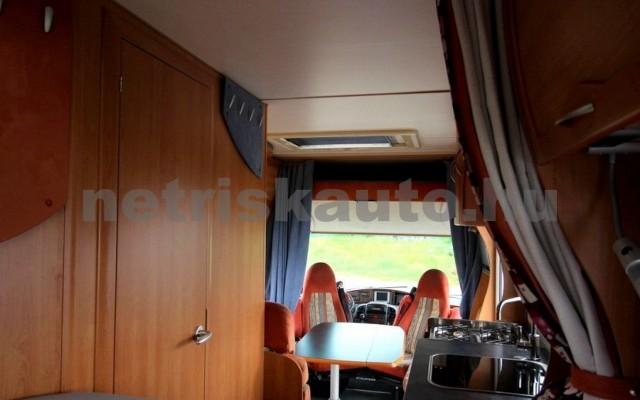 FIAT MOTORHOME EURA MOBIL személygépkocsi - 2800cm3 Diesel 104550 5/5
