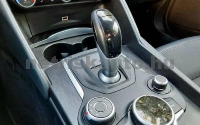 Giulia személygépkocsi - 2143cm3 Diesel 104564 7/12