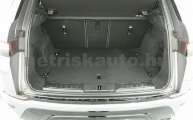 LAND ROVER Range Rover személygépkocsi - 1999cm3 Diesel 110549 7/12