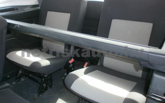 OPEL Combo 1.6 CDTI L1H1 Cosmo személygépkocsi - 1598cm3 Diesel 81432 10/12