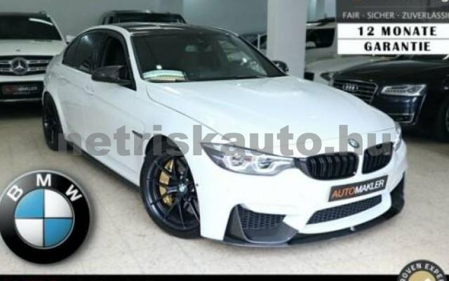 BMW M3 személygépkocsi - 2979cm3 Benzin 55674 2/7