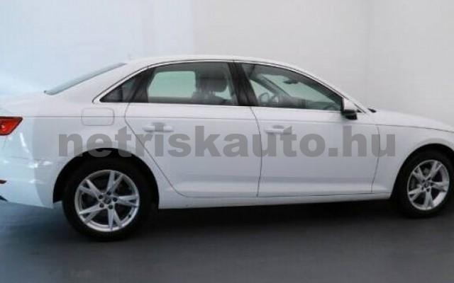 AUDI A4 személygépkocsi - 2967cm3 Diesel 55047 6/7