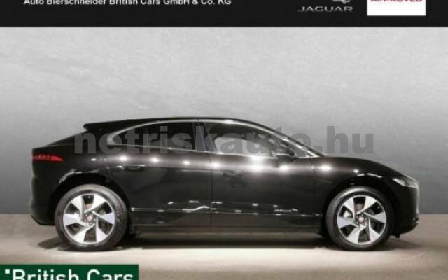 JAGUAR I-Pace személygépkocsi - 2000cm3 Kizárólag elektromos 43356 3/7