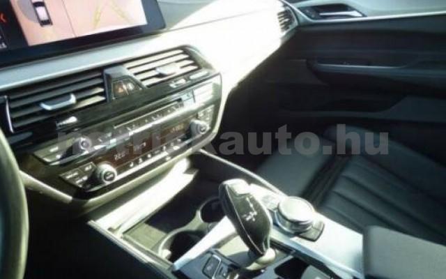BMW 640 személygépkocsi - 2998cm3 Benzin 105161 11/12