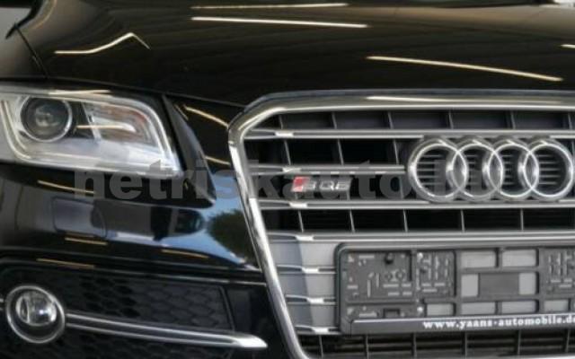 AUDI SQ5 személygépkocsi - 2967cm3 Diesel 55249 2/7