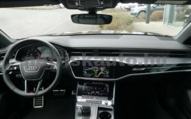 A7 személygépkocsi - 1984cm3 Benzin 104702 6/12