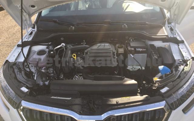 SKODA Kamiq 1.0 TSI Style személygépkocsi - 999cm3 Benzin 19973 9/10