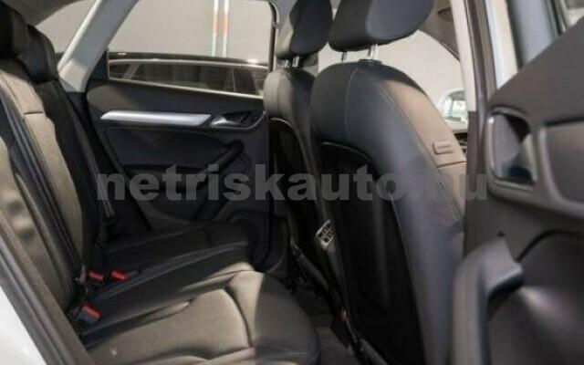 AUDI Q3 személygépkocsi - 1968cm3 Diesel 42457 6/7