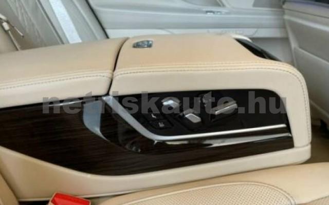 745 személygépkocsi - 2998cm3 Hybrid 105168 10/11