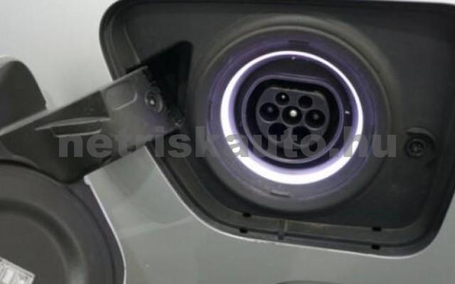 X5 személygépkocsi - 1997cm3 Hybrid 105281 3/12