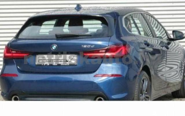 BMW 120 személygépkocsi - 1995cm3 Diesel 109747 3/7
