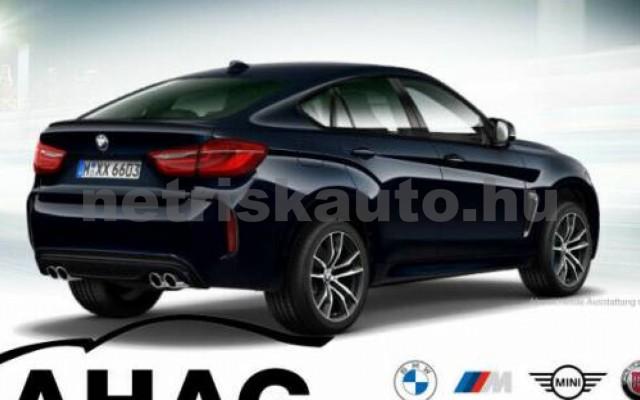 BMW X6 M személygépkocsi - 4395cm3 Benzin 55842 3/6