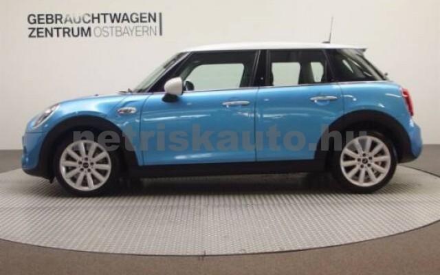 MINI Egyéb személygépkocsi - 1995cm3 Diesel 42297 3/7