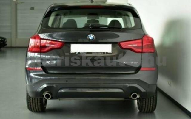 BMW X3 személygépkocsi - 1998cm3 Benzin 110076 3/12