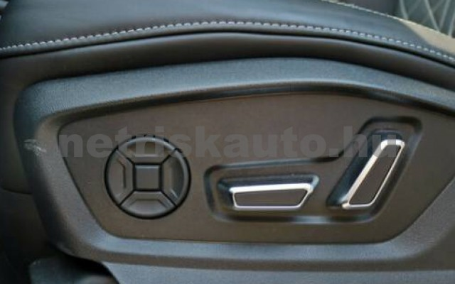 AUDI SQ8 személygépkocsi - 3956cm3 Diesel 109662 9/12