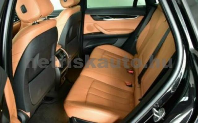 BMW X6 személygépkocsi - 2993cm3 Diesel 110180 10/12