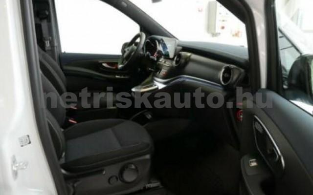 MERCEDES-BENZ EQV személygépkocsi - cm3 Kizárólag elektromos 105890 2/12