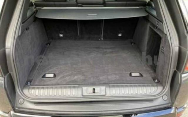 Range Rover személygépkocsi - 2997cm3 Diesel 105590 9/12