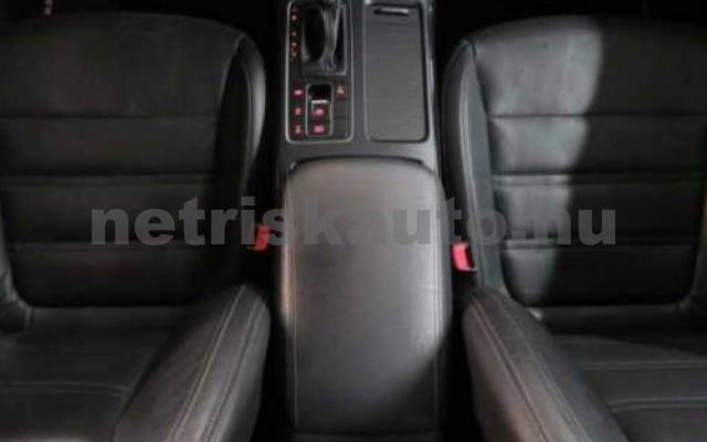 Sorento személygépkocsi - 2199cm3 Diesel 106172 12/12