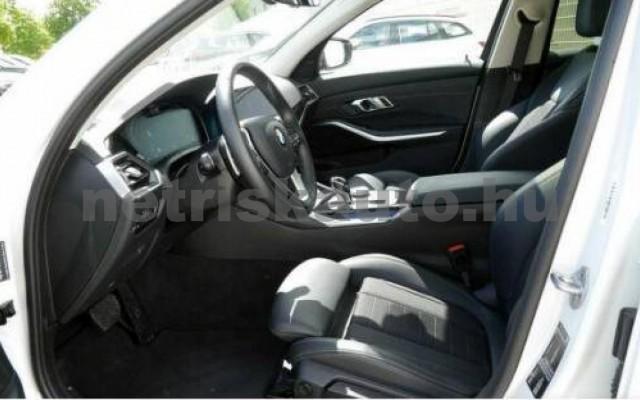 BMW 330 személygépkocsi - 2993cm3 Diesel 109813 4/5