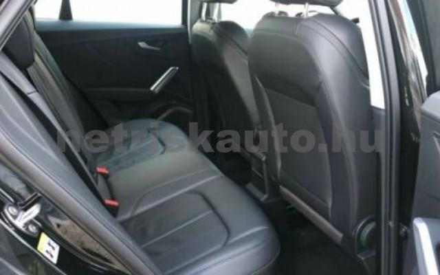 AUDI Q2 személygépkocsi - 1968cm3 Diesel 104738 5/11