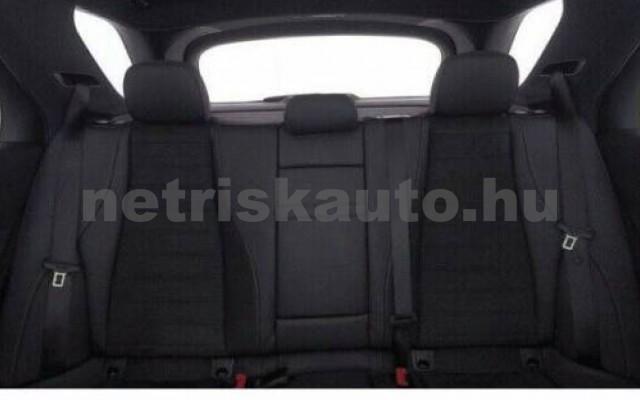 GLE 350 személygépkocsi - 1991cm3 Hybrid 106004 6/8