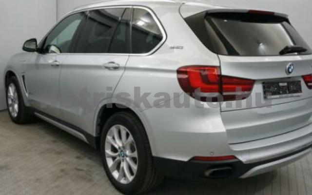 X5 személygépkocsi - 1997cm3 Hybrid 105281 4/12