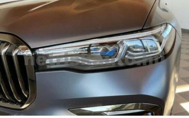 X7 személygépkocsi - 2993cm3 Diesel 105304 5/12