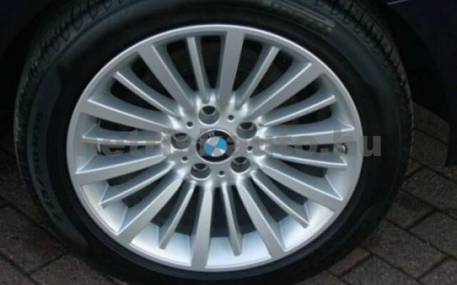 BMW 320 Gran Turismo személygépkocsi - 1995cm3 Diesel 42658 7/7