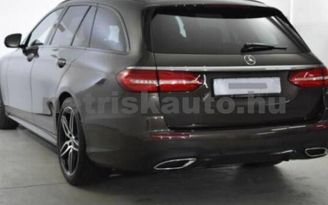 E 350 személygépkocsi - 2987cm3 Diesel 105868 4/10