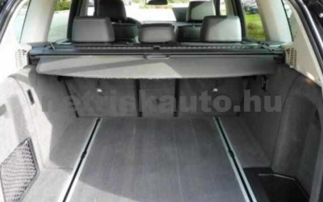 BMW X3 személygépkocsi - 1995cm3 Diesel 110092 7/12