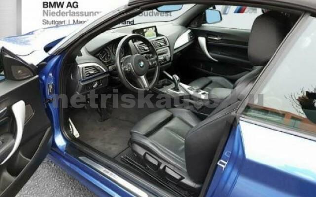 BMW M240i személygépkocsi - 2998cm3 Benzin 43034 4/7