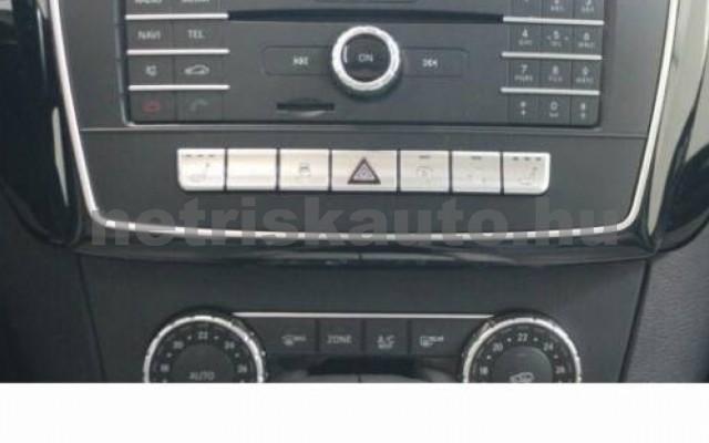 GLS 350 személygépkocsi - 2987cm3 Diesel 106060 11/12