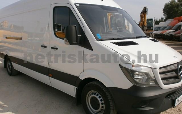 MERCEDES-BENZ Sprinter 316 CDI 906.635.13 tehergépkocsi 3,5t össztömegig - 2143cm3 Diesel 52530 3/9
