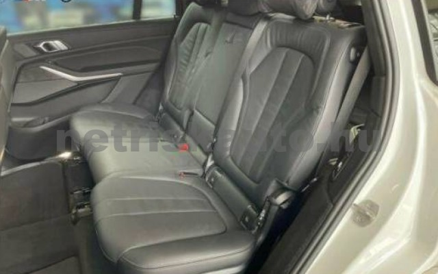 X7 személygépkocsi - 2993cm3 Diesel 105305 7/12