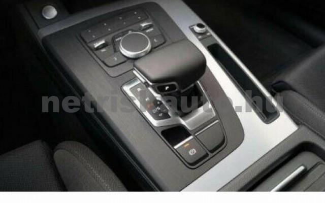 Q5 személygépkocsi - 1968cm3 Diesel 104761 8/9