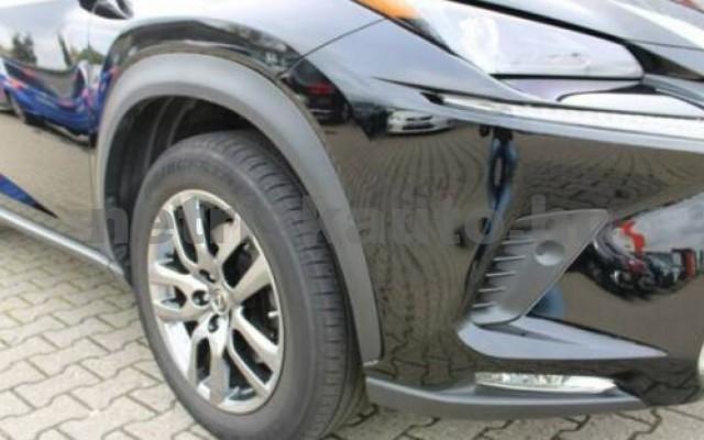 NX 300 személygépkocsi - 2494cm3 Hybrid 105655 4/10