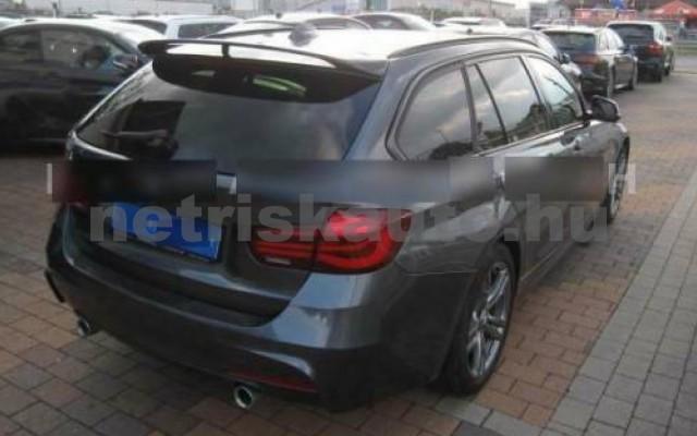 BMW 340 személygépkocsi - 2998cm3 Benzin 109797 6/12
