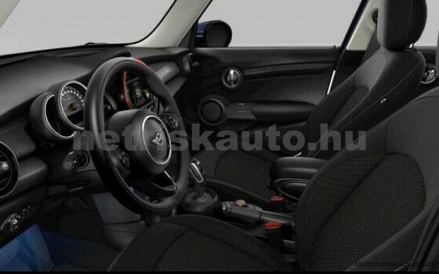 MINI Egyéb személygépkocsi - 1499cm3 Benzin 42291 3/5