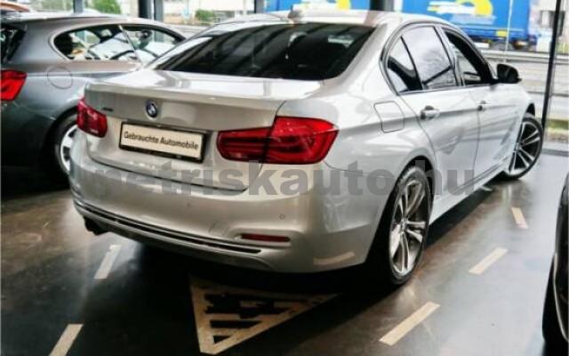 BMW 320 személygépkocsi - 1995cm3 Diesel 42639 2/7