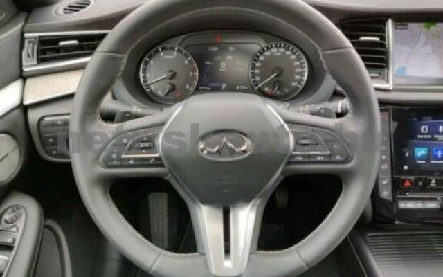QX50 személygépkocsi - 1997cm3 Benzin 105451 9/12